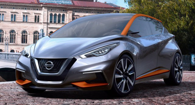 ''NewCarReleaseDates.Com'' Coming soon 2017 cars ''2017 Nissan Leaf '' Release Dates And Reviews of New Cars in 2017