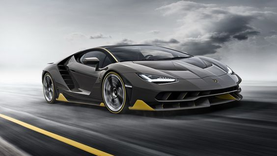 Newcarreleasedates.com ''2017 Lamborghini Centenario'' New Car Spy Shots, 2017 Concept Cars Pics and New 2017 Car Photos 2017 car models photos, 2017 car releases, 2017 car redesigns Images, 2017 concept cars Pictures , 2017 cars and trucks Pics,2017 sports cars Photo 2017 Car spyshots, Future Cars New Cars for 2017, Spy Shots  Breaking 2017 Car News, Photos & Videos, Pictures/Photos Gallery, Photos, details, specs 2017 cars coming out New 2017 cars coming out soon with news and pictures of future cars and concepts, Coming out soon cars: new models for 2017-2018. Release date, price, engine and specification of new cars for 2017-2018! Newcarreleasedates.com