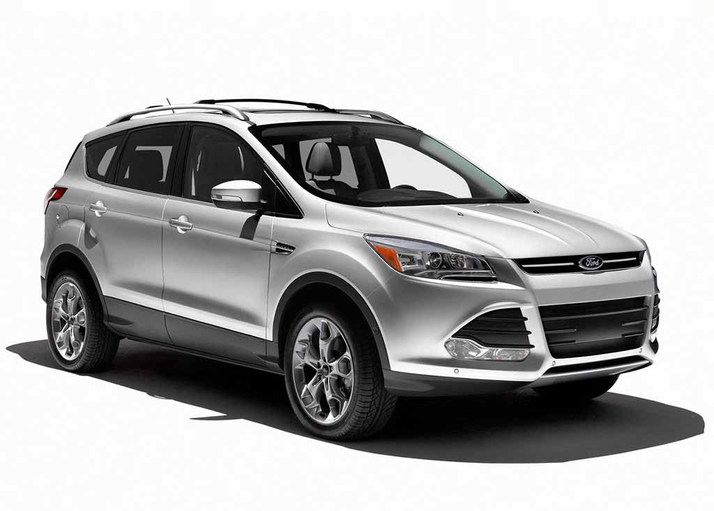 Newcareleasedates.com '' 2017 Ford Escape'' New Car Launches. Upcoming Vehicle Release Dates. 2017 New Car release Dates, Find the complete list of all upcoming new car release dates. New car releases, 2016 Release Dates, New car release dates, Review Of New Cars, Price of 2017 Ford Escape