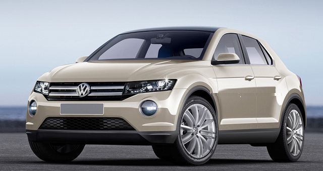 Newcareleasedates.com ''2016 VW Tiguan '' 2016 Tiguan, VW Tiguan 2016 VW Tiguan 2016 - Redesigned 2016 VW Tiguan changes, VW Tiguan 2016 Release date and price