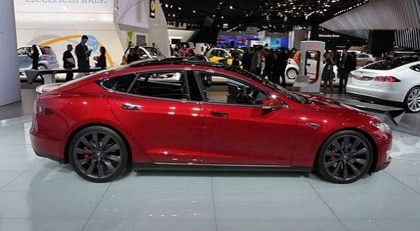 Newcarreleasedates.com List of 2016 green cars, 2016 cars with best gas mileage, 2016 hybrid, electic cars, hybrid, plugin hybrid Models, 2016 plug in hybrid, 2016 4wd hybrid, hybrid sedans, what are hybrid cars, 2016 benefits of hybrid cars, 2016 hybrid car news, 2016 upcoming hybrid cars, 2016 electric car companies, hybrid electric cars 2016, 2016 hybrid electric, 2016 electric or hybrid cars, 2016 hybrid car price, 2016 hybrid car review, 2016 hybrid car photos, 2016 hybrid car features, best 2016 hybrid, 2016 electric sports car, how do 2016 hybrid cars work, 2016 hybrid sedans upcoming hybrid cars www.newcarreleasedates.com 2016 Tesla Model S P85D