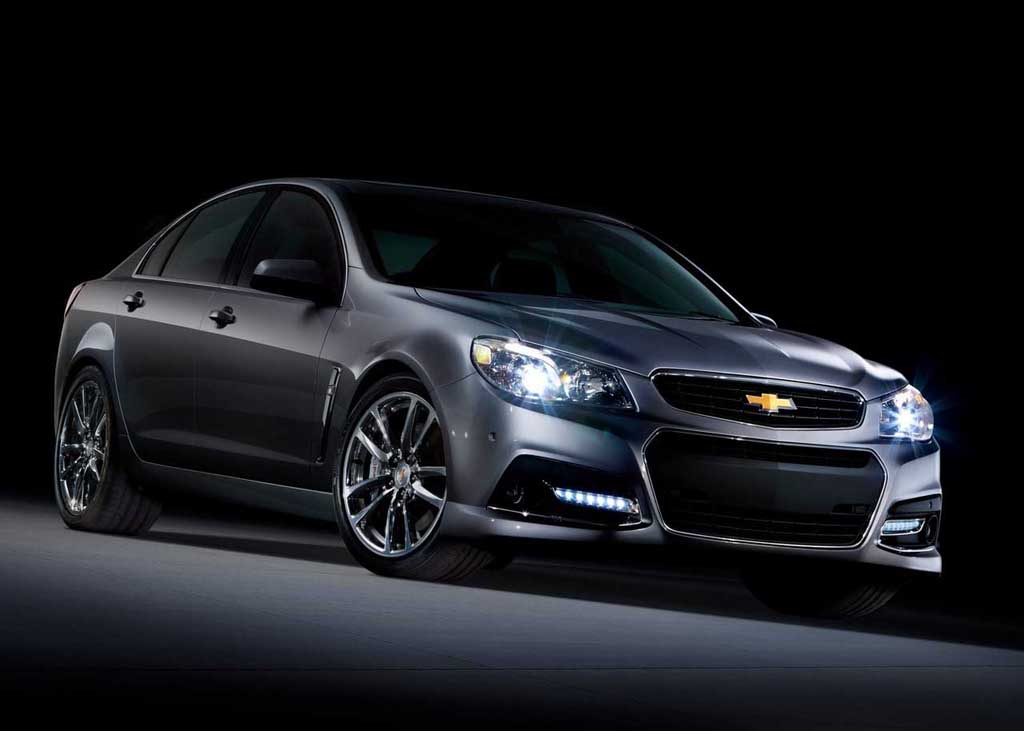 SUPER HOT DEAL - 2018 Chevy Malibu Release Date, Prices, Reviews, Specs And Concept
