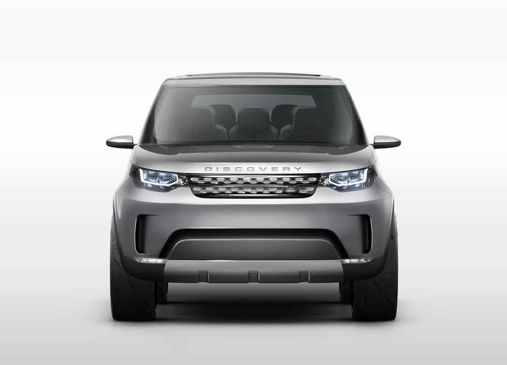NewCarReleaseDates.Com New Car Release Dates 2017 ''2017 Land Rover LR4 '' 2017 Car Worth Waiting For