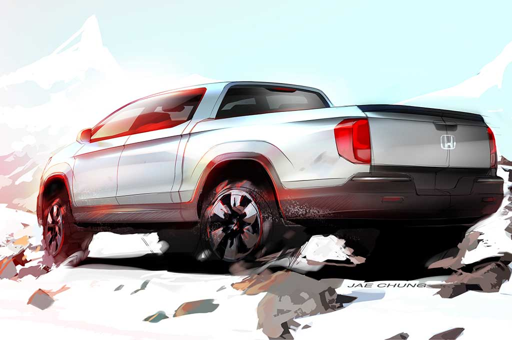 Newcareleasedates.com '' 2017 Honda Ridgeline'' New Car Launches. Upcoming Vehicle Release Dates. 2017 New Car release Dates, Find the complete list of all upcoming new car release dates. New car releases, 2016 Release Dates, New car release dates, Review Of New Cars, Price of 2017 Honda Ridgeline