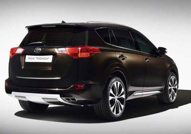 new car 2016 toyota2016 New Car Release Dates Reviews Photos Price  2017  2018