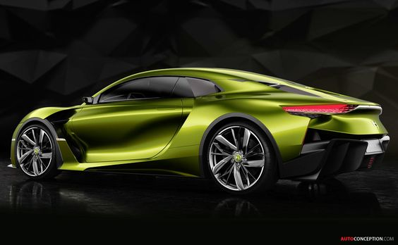 Newcarreleasedates.com ''2017 DS E-Tense Electric Concept Car'' New Car Spy Shots, 2017 Concept Cars Pics and New 2017 Car Photos 2017 car models photos, 2017 car releases, 2017 car redesigns Images, 2017 concept cars Pictures , 2017 cars and trucks Pics,2017 sports cars Photo 2017 Car spyshots, Future Cars New Cars for 2017, Spy Shots  Breaking 2017 Car News, Photos & Videos, Pictures/Photos Gallery, Photos, details, specs 2017 cars coming out New 2017 cars coming out soon with news and pictures of future cars and concepts, Coming out soon cars: new models for 2017-2018. Release date, price, engine and specification of new cars for 2017-2018! Newcarreleasedates.com