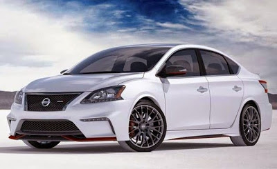 Newcareleasedates.com ''2017 Nissan Altima '' Super Hot Car Deal, Car Deals, New Car Launches. Upcoming Vehicle Release Dates. 2017 New Car release Dates, Find A Super Good Deal, Cheap Car Price, New car Find the complete list of all upcoming new car release dates. ''new car release dates'' New car releases, 2017 Cars, New 2017 Cars, New 2017 Car Photos, New 2017 Car Reviews, 2017 Release Dates, New car release dates, Review Of New Cars, Upcoming cars for 2017, New cars for 2017, Cars coming out for 2017, Newest cars for 2017, release dates for 2017 Price of Cheap, Bargin www.newcarreleasedates.com ''2017 Nissan Altima ''