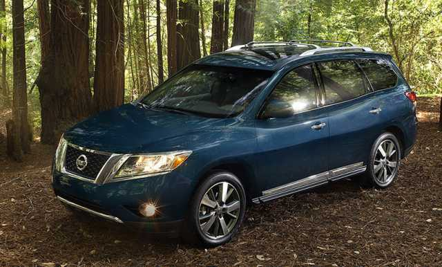 Newcareleasedates.com 2016 Nissan Pathfinder'' 2016 Suv, 2016 Suv's, Future Suv, Future Suv's, Future luxury suvs, Future Small Suv's, 2016 suv models, 2016 suv reviews, new 2016 suv, 2016 new suvs, crossover vehicles, crossover vehicle, what are crossover vehicles, best rated 2016 suv, top rated 2016 suvs, 2016 crossover SUVs, 7 seater 2016 suv, best 7 seater suv 2016, 7 seater luxury 2016 suv, 2016 suv comparison, compact 2016 suv comparison, small 2016 suv reviews, luxury 2016 suv reviews, 8 passenger 2016 suv, 7 passenger 2016 suv, 6 passenger 2016 suv, best luxury 2016 suv, top 2016 suv, top selling 2016 suv, Top 2016 New Small SUV Releases, Top 2016 SUV Releases, 2016 Nissan Pathfinder''