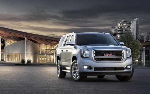 2017 GMC Yukon XL changes, 2017 GMC Yukon XL concept, 2017 GMC Yukon XL design, 2017 GMC Yukon XL pictures, 2017 GMC Yukon XL price, 2017 GMC Yukon XL redesign, 2017 GMC Yukon XL release, 2017 GMC Yukon XL review, Engine, GMC, Interior, Specs
