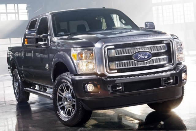 ''NewCarReleaseDates.Com'' Coming soon 2017 cars ''2017 Ford Super Duty '' Release Dates And Reviews of New Cars in 2017