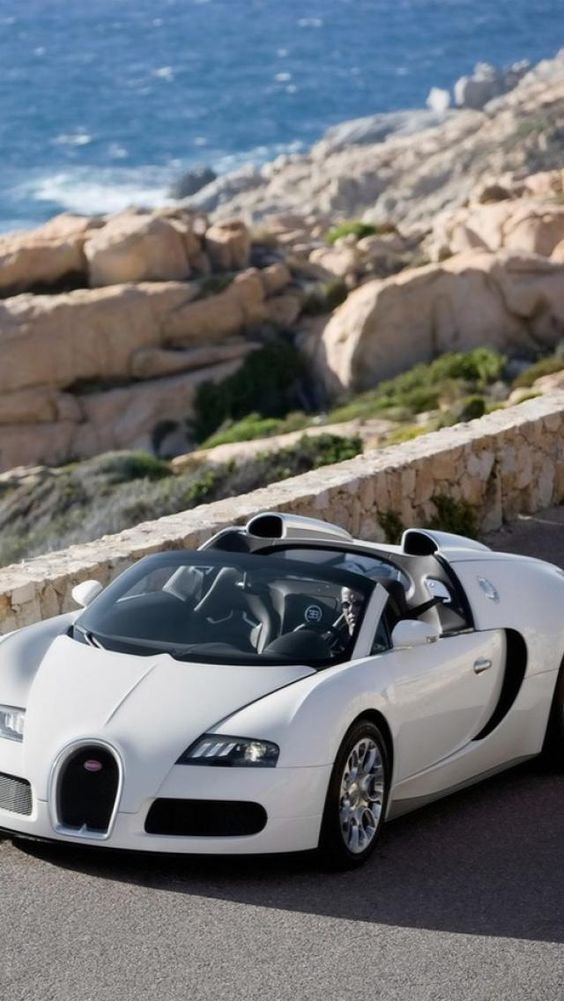 Awesome Cars '' Bugatti veyrons, superca '' Cars Design And Concepts, Best Of New Cars