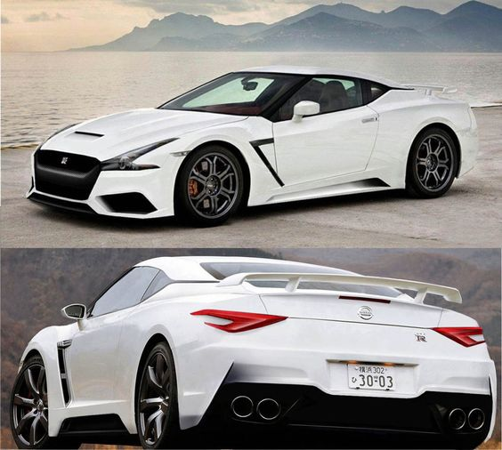 2017 new sports cars '' Nissan Z  '' cars of 2017, 2017 car releases, cars for 2017 '' upcoming sports cars 2017, 2017 sports cars