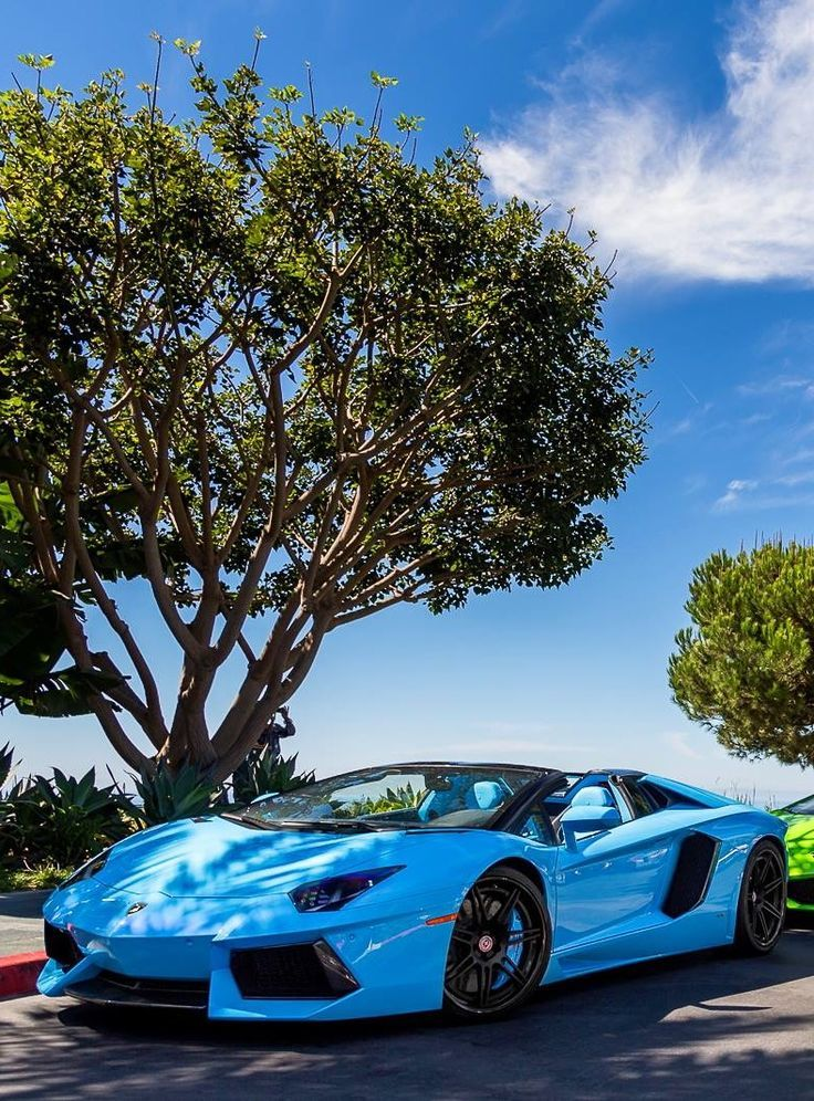 2017 new sports cars '' Lamborghini Aventador Roadster '' cars of 2017, 2017 car releases, cars for 2017 '' upcoming sports cars 2017, 2017 sports cars