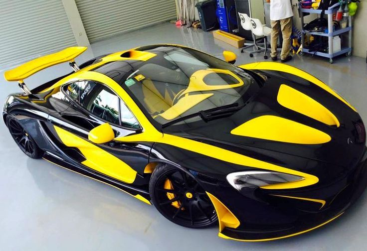 2017 new sports cars '' 2017 cars '' McLaren P1 '' cars of 2017, 2017 car releases, cars for 2017 '' upcoming sports cars 2017, 2017 sports cars