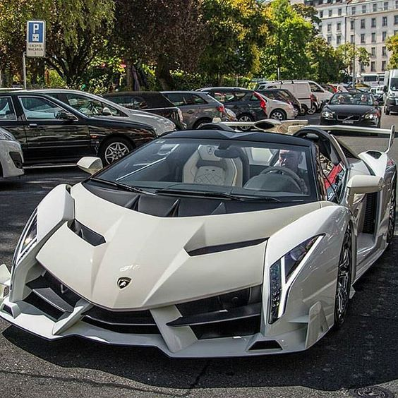 '' Lamborghini Veneno '' Cars Design And Concepts, Best Of New Cars, Awesome Cars