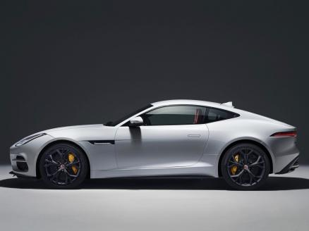New {2019 Jaguar F-type} Review, Price, Features, Photo