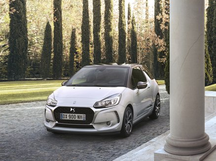 New 2019 Ds3, review, price, features