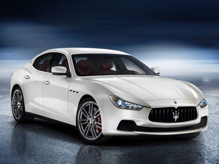 New 2019 Maserati Ghibli, review, photos, features, price