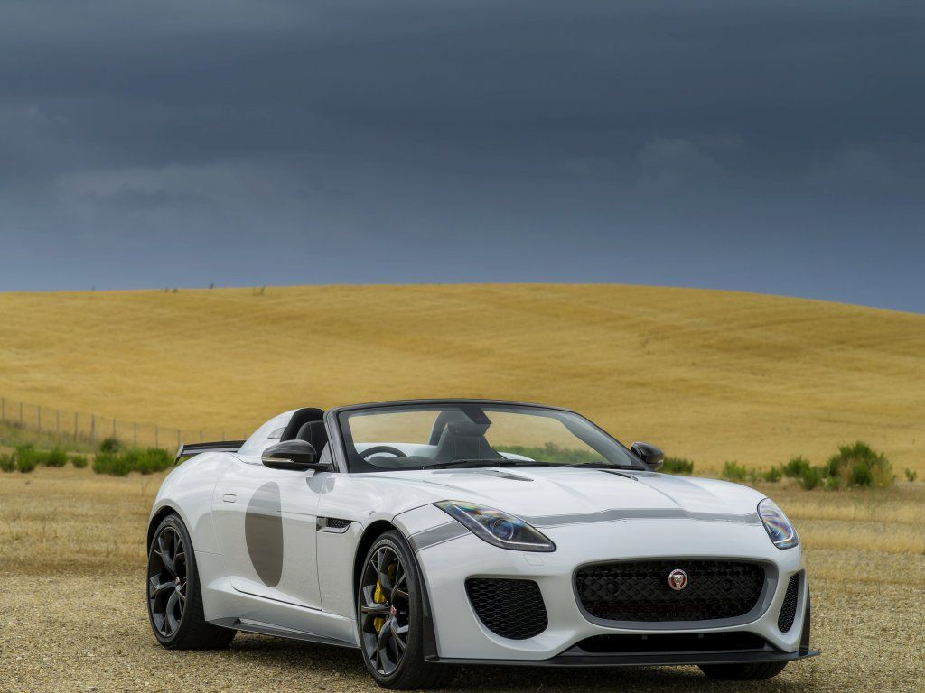 "MUST SEE NEW ""2018 Jaguar F Type, Sports Convertible""  Concept Release Date, Price, News, Reviews"