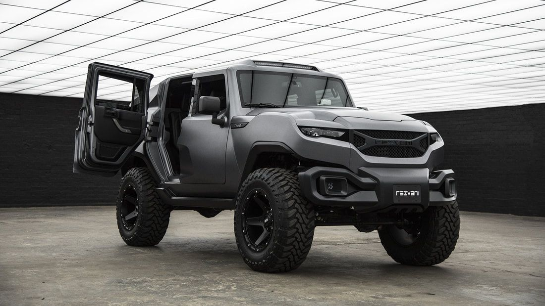 Jeep Official Site >> 2018 - 2019 Official Site For New Car Release Dates, Price, Photos, List Of New Car, Suv's ...