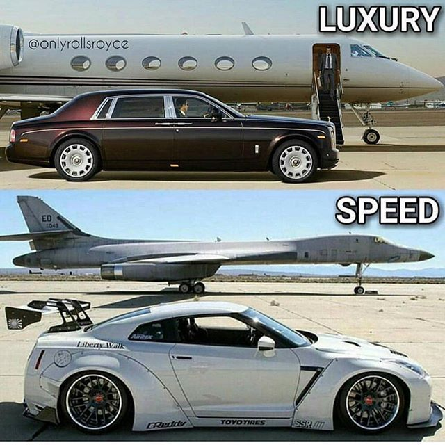 Luxury or Speed ? #carswithoutlimits #cars #car #instacars #instacar #amazingcars247 #cargram #carstagram